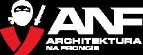 https://architekturanafroncie.pl/assets/LogoANF.png